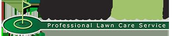 fairway-green-logo-nobkgrnd4-sm