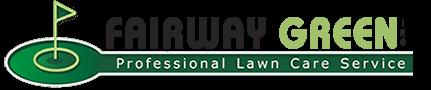 Fairway Green Inc.